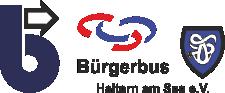 Bürgerbus Haltern